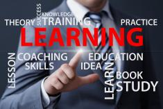 New Course Services, New Website for 2019 to better serve you Repentigny General English 2 _small