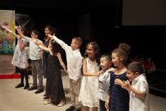 Avoid a Bummer Summer with Ava Music's Camps North Vancouver Piano 2 _small