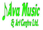 Ava Music and Art Centre Ltd.