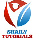 Shaily Tutorials
