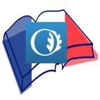 French Tutor - Tuteur de Français