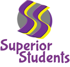 Superior Scholars Educational Support Centre