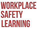 Workplace Safety Learning