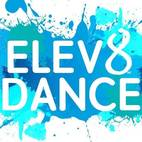 Elev8 Dance Inc
