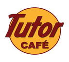 Abbotsford Tutor Cafe