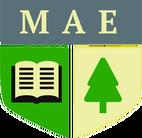 Metropolitan Academy of English