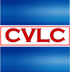 CVLC - Chateauguay Valley Literacy Council