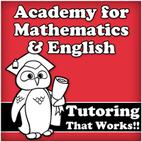 Academy for Mathematics and English - Milton
