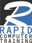 Rapid Computer Training Inc.