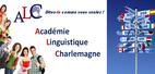 Académie Linguistique Charlemagne