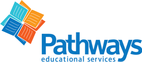 Pathways Educational Services Inc