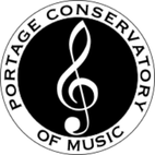 Portage Conservatory of Music