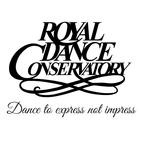 Royal Dance Conservatory