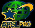 AFSL Pro Inc