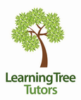 Learning Tree Tutors