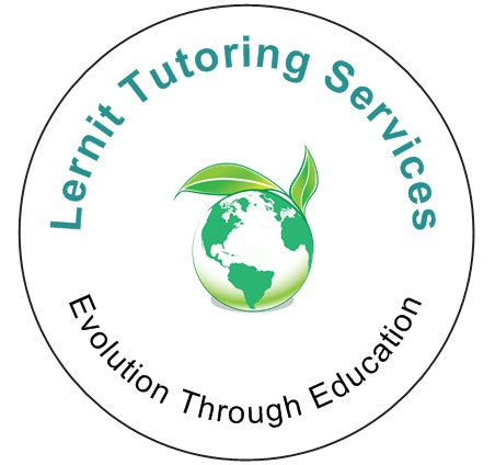 Tutors for all ages and all subjects