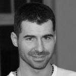 Dominic Lacroix
