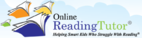 Online Reading Tutor Services