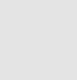 Summer 2018 Reading and Spelling Program Multisensory Reading Clinic